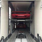 Fahrzeugverladung28