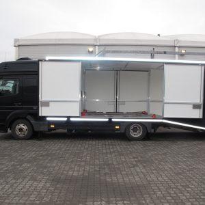 LKW 7,5t  Koffer3
