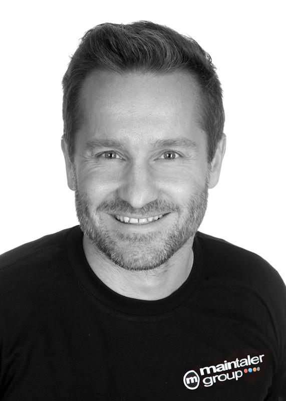 Marc Trimhold
