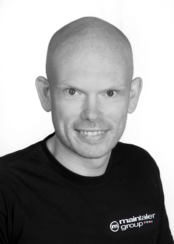 Sebastian Schnitzer