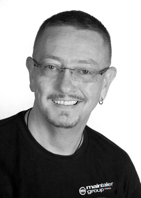 Sven Skriginski