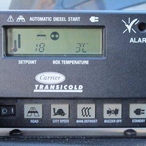 Thermotransporter 4