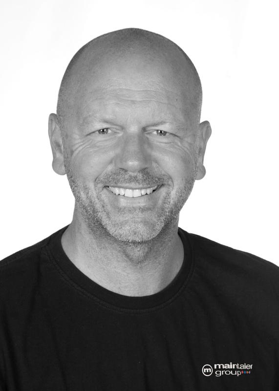 Dirk Höfler