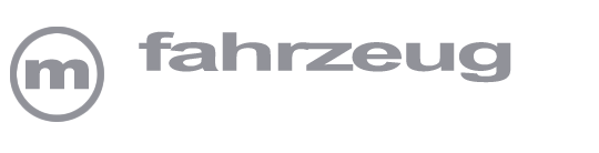Maintaler Express Logistik GmbH & Co. KG