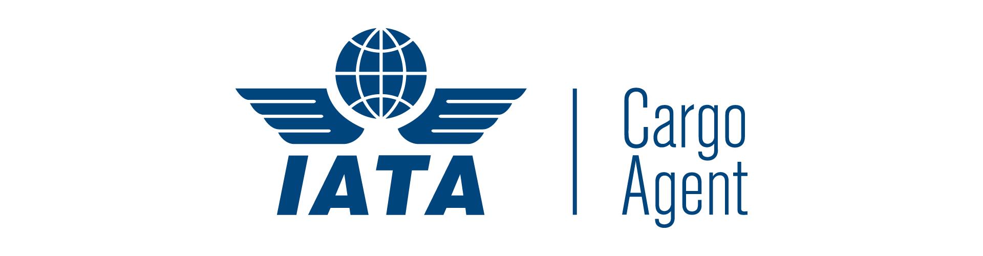 Maintaler Group Ist Offizieller IATA Agent