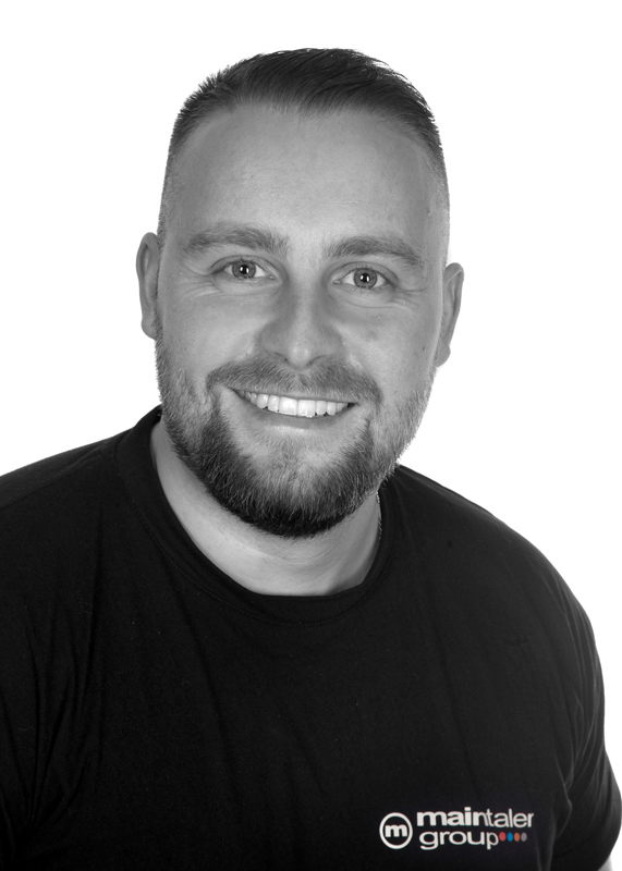 Matej Hincza