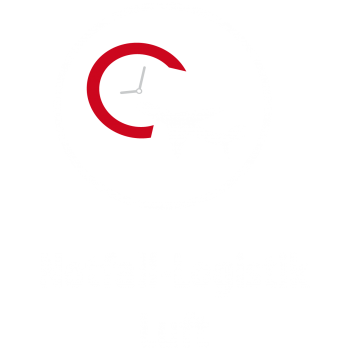 notfall_luft_icon