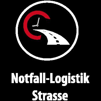 notfall_strasse_icon