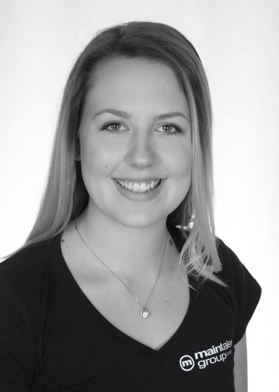 Sarah Schäfer